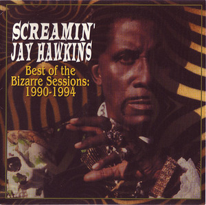 Best Of The Bizarre Sessions 1990-1994