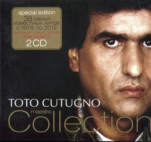 Maestro Collection (CD2)