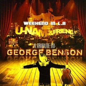 Weekend In L.A ( A Tribute To George Benson )