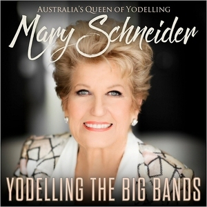 Yodelling The Big Bands