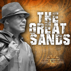 The Great Sands