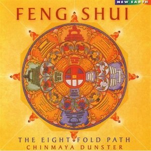 Feng Shui - The Eight Fold Path