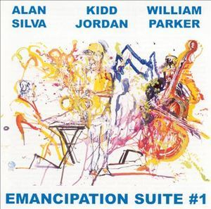 Emancipation Suite #1