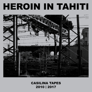 Casilina Tapes 2010-2017