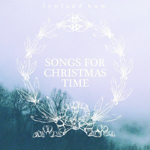 Songs For Christmas Time