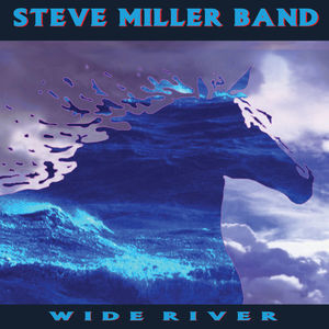 Wide River (2019 Remastered)