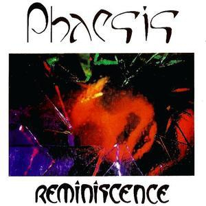 Reminiscence (1991 Remaster)