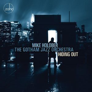 Hiding Out (2CD)