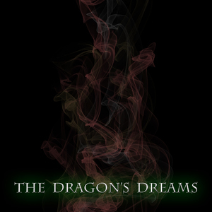 The Dragon's Dreams