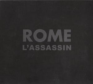 L'Assassin [EP]