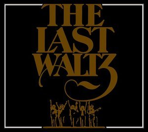 The Last Waltz (CD2) (2oo2, Remastered)