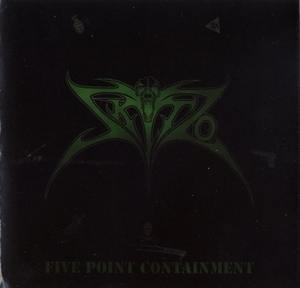 Five Point Containment