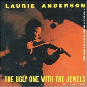 The Ugly One With The Jewels And Other Stories