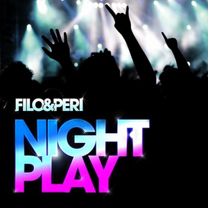 Nightplay (extended Version)