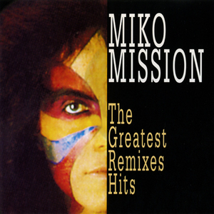 The Greatest Remixes Hits