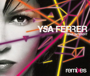 Sens Interdit (Remixes) [CDM]