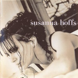 Susanna Hoffs(UK)