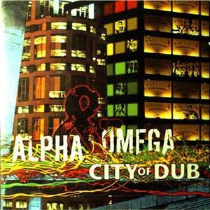 City Of Dub