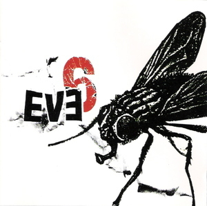 Eve 6 (Special Products Re-Issue 2004)