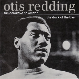 The Definitive Collection (the Dock Of The Bay)