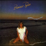 Bonnie Tyler - Goodbye To The Island (Bonus track) '1981