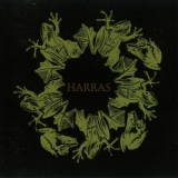 Derek Bailey, John Zorn, William Parker - Harras '1995