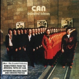 Can - Unlimited Edition '1976