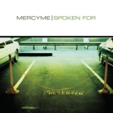 Mercyme - Spoken For '2002