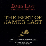 James Last - The Best Of James Last (CD2) '1994