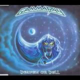 Gamma Ray - Heaven Or Hell [ep] [vicp-61450 Japan] '2001