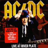 AC/DC - Live At River Plate CD02 '2012