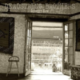 Deadstring Brothers - Cannery Row '2013