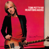 Tom Petty - Damn The Torpedoes [2009 Japan Shm-cd] '1979