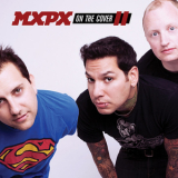 Mxpx - On The Cover II '2009