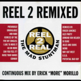 Reel 2 Real - Reel 2 Remixed '1995