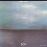 Ralph Towner - Diary '1973