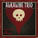 Alkaline Trio - Agony & Irony (2CD) '2008