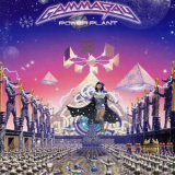 Gamma Ray - Powerplant (ultimate Collection - Digitally Remastered) '2003