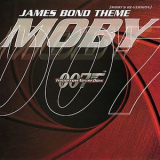 Moby - James Bond Theme (moby's Re-version) '1997