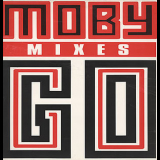 Moby - Go. The Collected Mixes (2CD) '1996