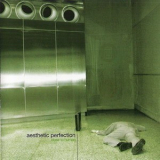 Aesthetic Perfection - Close To Human '2005