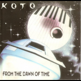 Koto - From The Dawn Of Time '1992