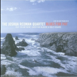 Joshua Redman - Blues For Pat (Live In San Francisco) '1994