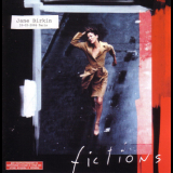 Jane Birkin - Fictions '2006