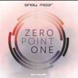 Andy Moor - Zero Point One '2012