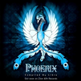 Various Artists - Phoenix - Genesis - This Is Our Legacy Cd1 '2013