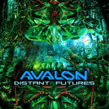 Avalon - Distant Futures '2010