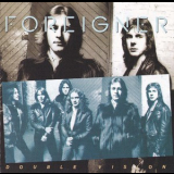 Foreigner - Double Vision '1978