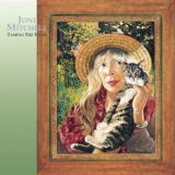 Joni Mitchell - Taming The Tiger '1998