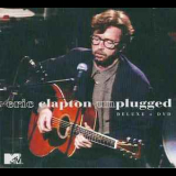 Eric Clapton - Unplugged (Deluxe, CD2) '2013